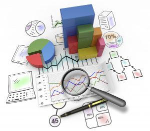 Marketing Mix Optimization