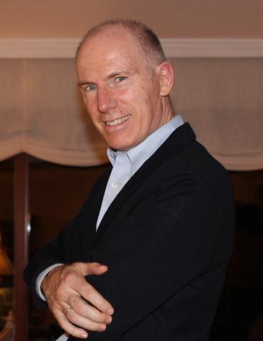 Rafael Hernandez Director