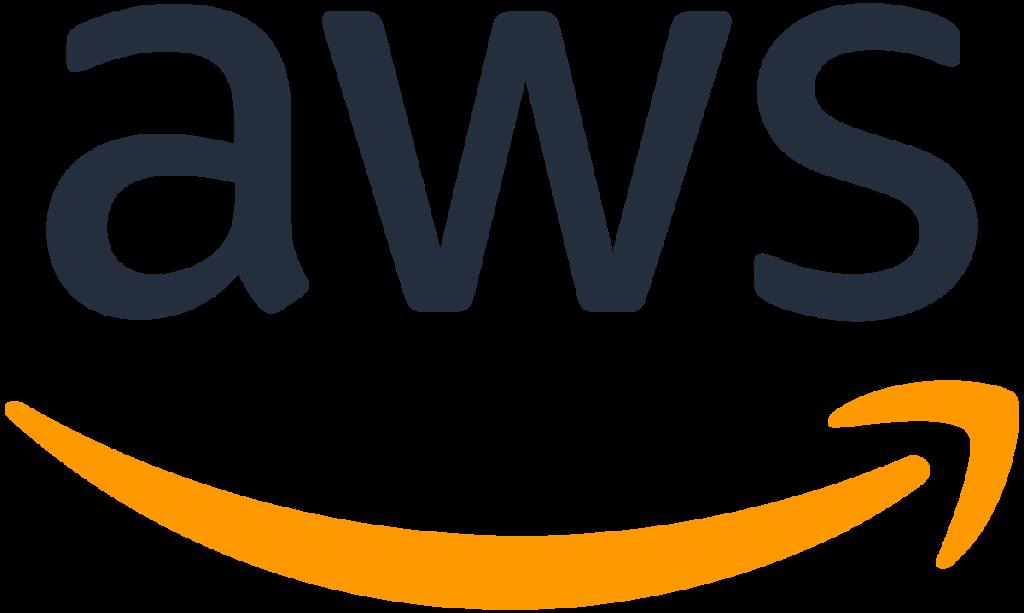 Big Data AWS