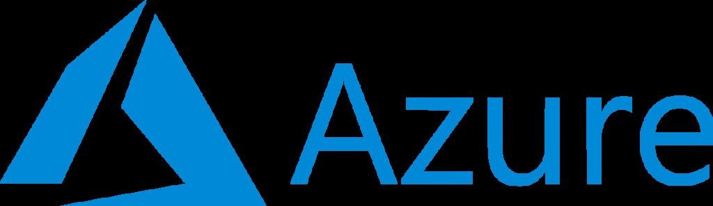 Big Data Azure